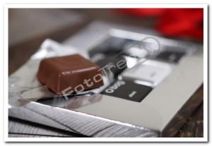 Bombonierki reklamowe a czekoladki